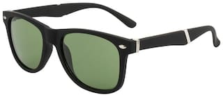 Ochila Men Wayfarers Sunglasses