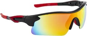 Ochila Unisex Sports Sunglasses