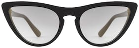 Opium Women Cat-Eye Sunglasses