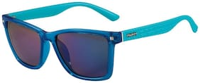 Parim Men Wayfarers Sunglasses