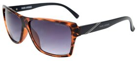 Park Avenue Rectangular sunglasses (PA-7052-C02)