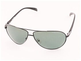 Park Avenue Aviator sunglasses (PA-7067-C01)