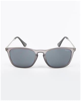 Pepe Jeans Men Wayfarers Sunglasses