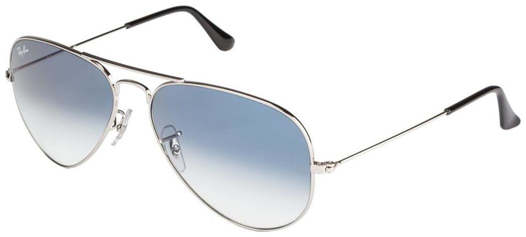 Aviator Sunglasses for Men - Buy Aviators Glasses Online at Paytm Mall