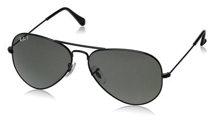 https://assetscdn1.paytm.com/images/catalog/product/S/SU/SUNRAY-BAN-ORB3BHAG89163D018F51F/a_9.jpg