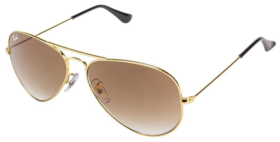 https://assetscdn1.paytm.com/images/catalog/product/S/SU/SUNRAY-BAN-ORB3STYL246363718DC73/a_0.jpg