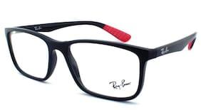 0d2b6b476354e Eyeglasses for Men - Buy Mens Eyeglasses   Frames Online