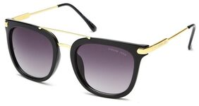 Real Madrid Aviator Sunglasses (rm-1714_c01)