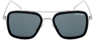 Royal Son Iron Man Tony Stark Avengers Infinity War Endgame Sunglasses For Men