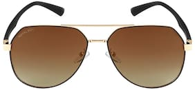 Royal Son Men Aviators Sunglasses