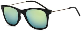 Royal Son Men Wayfarers Sunglasses