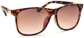 Stacle Men Wayfarers Sunglasses