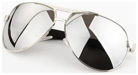 Xforia Men Aviators Sunglasses