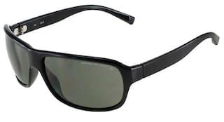 90fefe3c04 Buy Swiss Military UV Protected Wayfarer Men s Sunglasses - (SUM17 ...