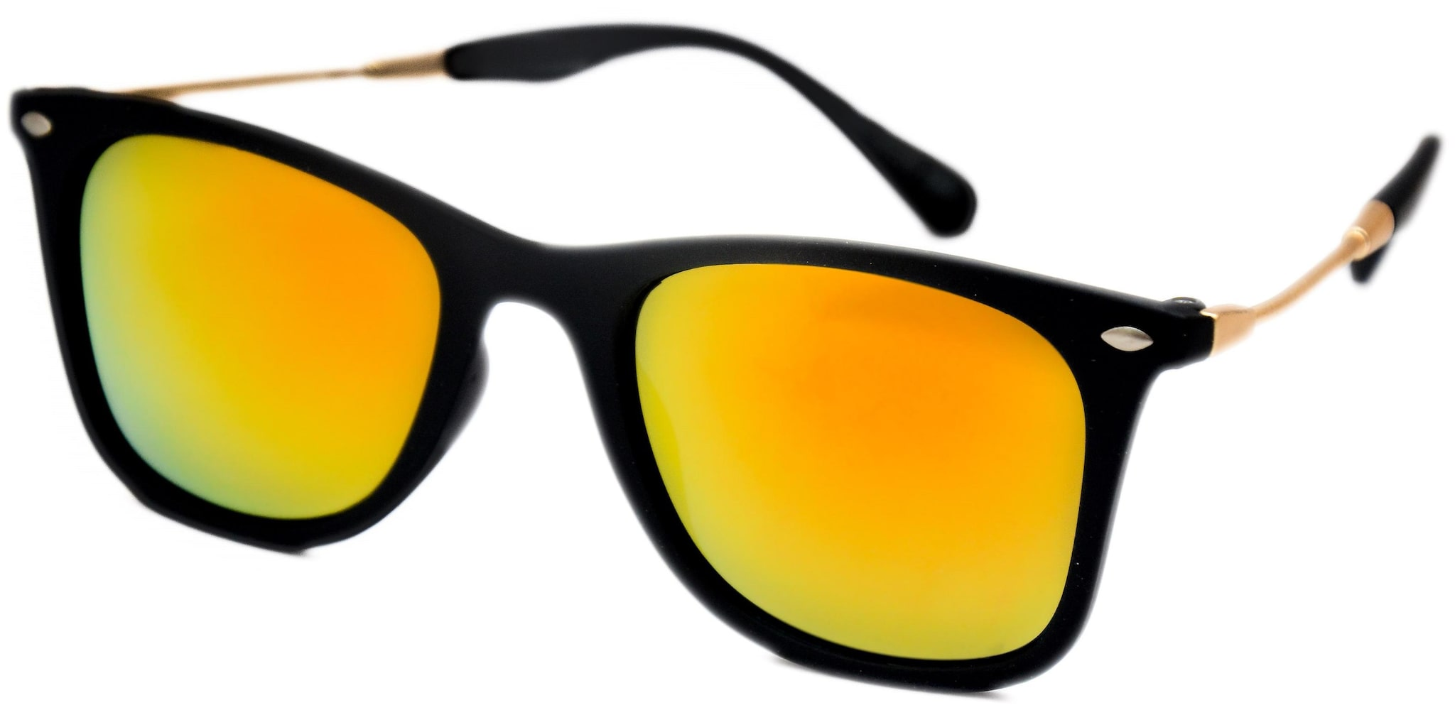 3d903934ea https   assetscdn1.paytm.com images catalog product . Thewhoop Orange  Wayfarer Medium Sunglasses
