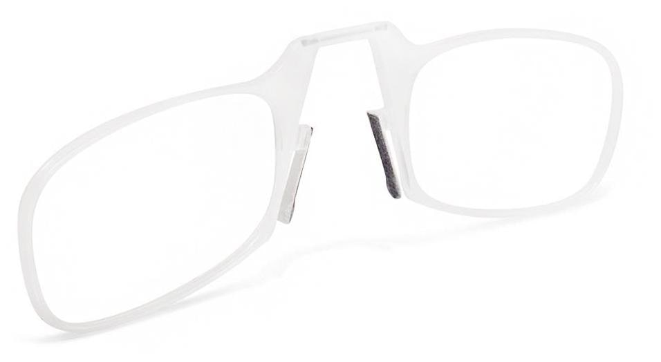 f9896baaf72 https   assetscdn1.paytm.com images catalog product . ThinOptics Reading  Glasses With Case Clear (Only For +1.50 Power) Eyeglasses