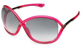 faa88fc5d55 Tom Ford WHITNEY TF9 72B