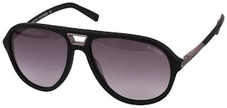 Tommy Hilfiger Unisex Aviator Sunglasses (TH7894_C2)