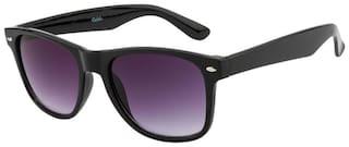 V-Smart Men Wayfarers Sunglasses