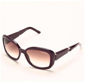 322b8df281b Square Sunglasses Women s – Buy Women s Square Sunglasses Online at ...