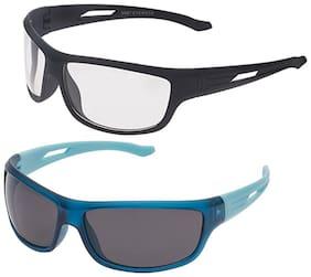 067d7996111c Sunglasses for Men - Buy Cooling Glasses & Aviator Sunglasses for ...