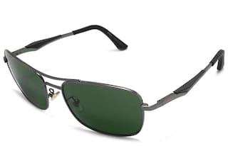8372aa4c8e Buy VELOCITY 100% UV PROTECTION SUNGLASS Online at Low Prices in ...