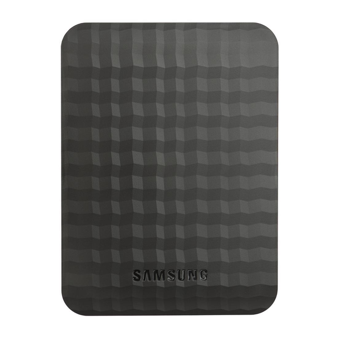 https://assetscdn1.paytm.com/images/catalog/product/S/Sa/Samsung_M3_2TB_Black_20915/a_3.jpg