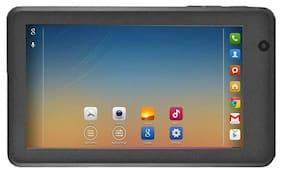 Vizio VZ-K201 Tablet 4 GB (Black)