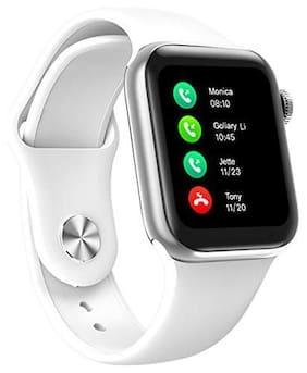 362 _RT T-500 SERIES 6 WATCH Unisex Smart Watch