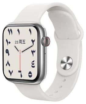 364 _RT T-500 SERIES 6 WATCH Unisex Smart Watch