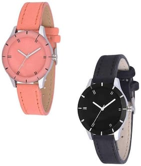 A1 new-fancy--023and-stylish-women-watch-original-watch for Women Watch