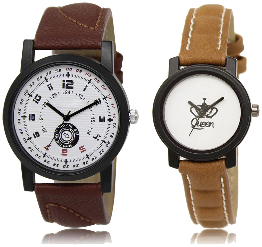 https://assetscdn1.paytm.com/images/catalog/product/W/WA/WATADK-WATCHES-KAYA11065873854D28B/1566480653952_0..jpg
