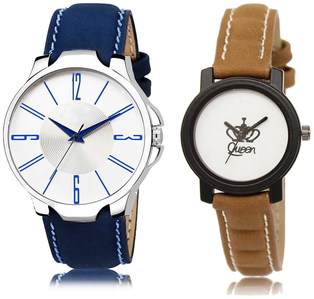 https://assetscdn1.paytm.com/images/catalog/product/W/WA/WATADK-WATCHES-KAYA110658739E17A8E/1566480692136_0..jpg