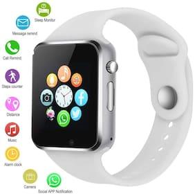 Ainsley AD4 Bluetooth Smart Watch