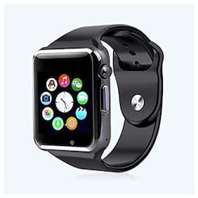 Ainsley AM7 Bluetooth Smart Watch