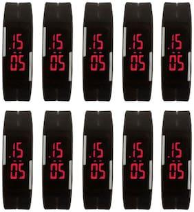 Aivor Combo Digital Watch For Men