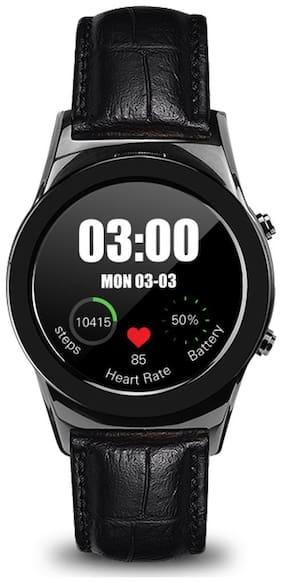 Buy Kingwear KW88 3G WCDMA Smartwatch Phone Online at Low