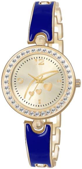 AK Analog Watches For Women