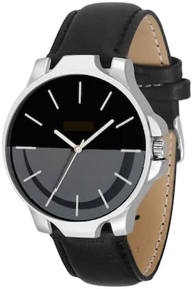 AK Analog Watches For Men