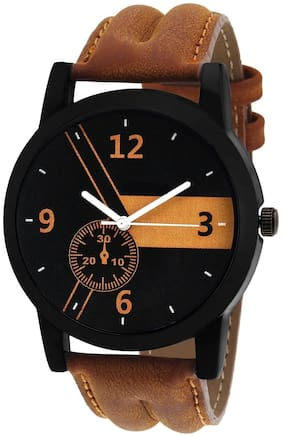 AKAG Analog Watches For Mens and Boys - AK-BN-03