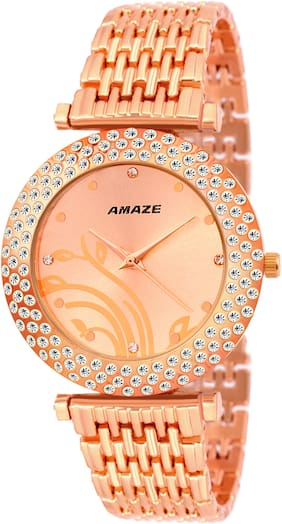 Amaze CT125 Women Analog Watches