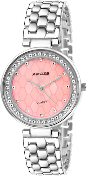 Amaze CT129 Women Analog Watches