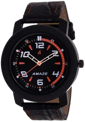 Amaze Man Fashion Wrist Watches-Amaze023