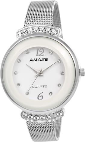 Amaze CT81 Analog Women Watches