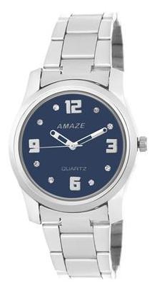 Amaze Women's Analog Watch