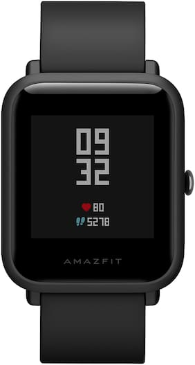Amazfit BIP Touch Screen Smart Watch A1608