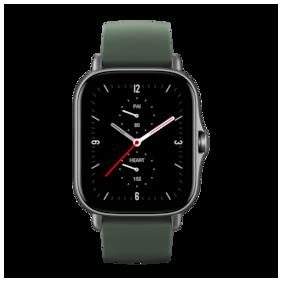 GTS 2E Unisex Smart Watch