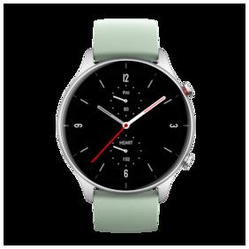 GTR 2E Unisex Smart Watch