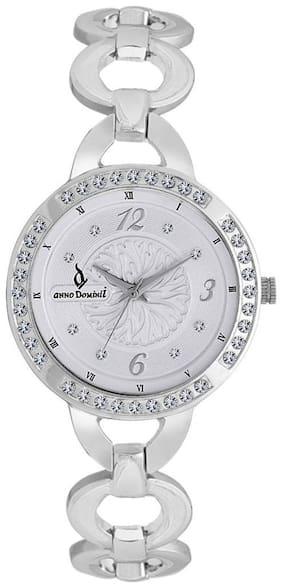 Anno Dominii London AD Women Wrist Watch
