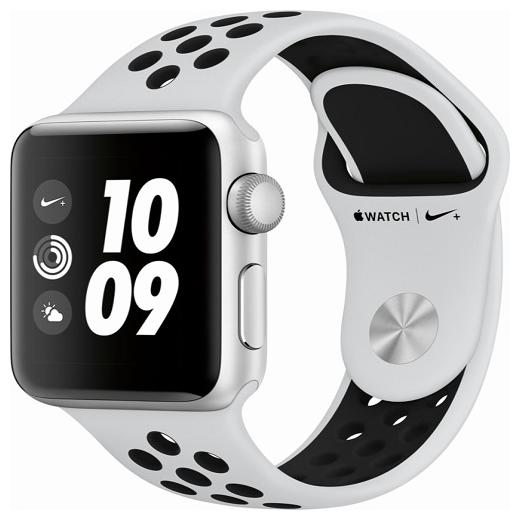 https://assetscdn1.paytm.com/images/catalog/product/W/WA/WATAPPLE-WATCH-IPRI753219F0B4AC4/1562689337614_4.jpg